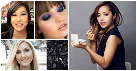 eyeliner tutorial youtube channel top 10 best youtube channels for makeup tutorials