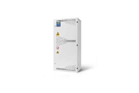 Addressable Emergency Lighting - central battery systems lighting emergency lighting abb