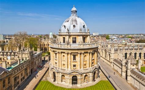 Oxford Uk Mba Fees by Oxford Students Seek To Cut Ties With Nus After
