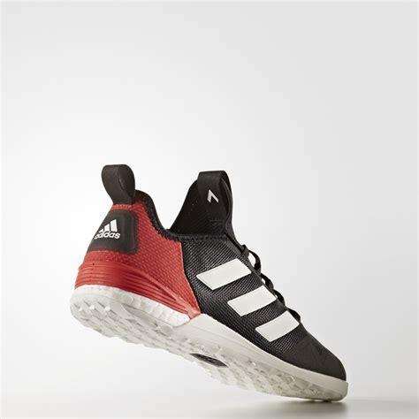 adidas tango adidas ace tango 17 1 indoor boots core black footwear