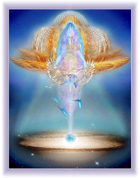 imagenes de jornadas espirituales terapias energeticas angeles o mensajeros celestiales