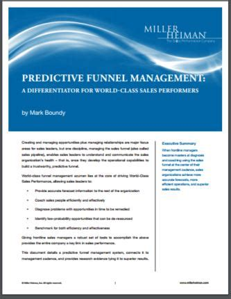 Research Guides Mba Management Consulting by Articles Archives Accelerate Sales Performance Delivered