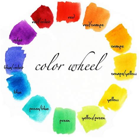 when choosing your color palette dpnak weddings