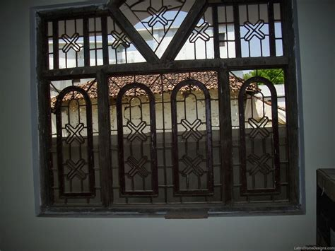 house windows design in pakistan home design window grills window grill designs indian