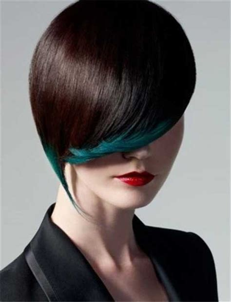 short hairstyles and colours 2016 short hair color trends 2015 2016 short hairstyles