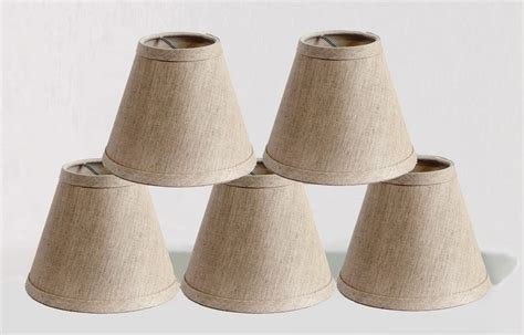 Miniature L Shades For Chandeliers Mini L Shades For Chandelier Uk Better Ls