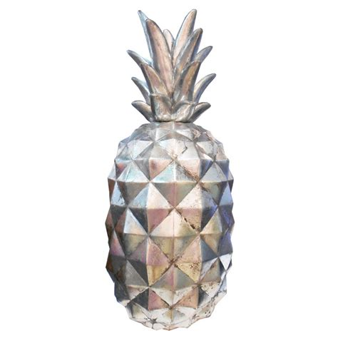 Pineapple Decorations by Pineapple Decor Pineapples