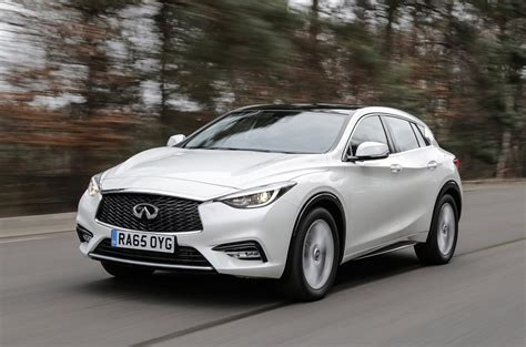 Home Design Wholesale by Infiniti Q30 Review 2017 Autocar