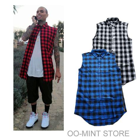 guitar blue pattern style men s clothing t shirts s m l xl best 25 mens hip hop clothing ideas on pinterest outfit