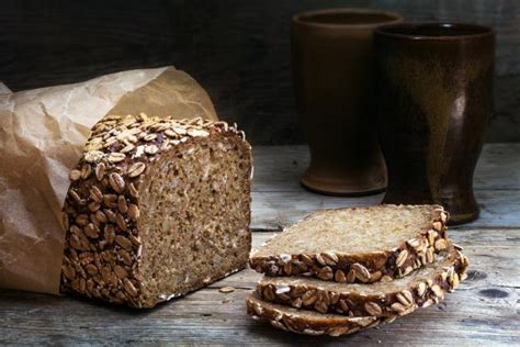 whole grains list in list of common whole grain foods lovetoknow