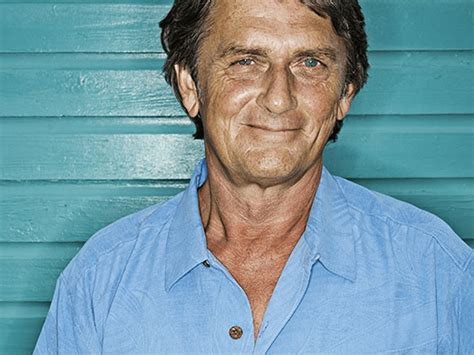 best mike oldfield albums mike oldfield fr albums titres bio photos