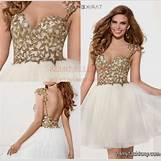 Semi Formal Dress For Teenage Girls | 550 x 538 jpeg 44kB