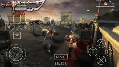 game of war mod apk terbaru god of war chains of olympus psp on android apk terbaru