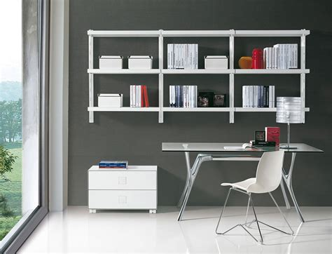 wall shelving units how to buy the right one decor