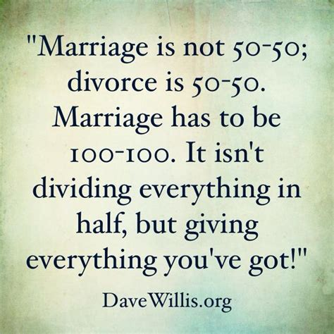 Wedding Quotes May You Your Favorite And Marriage Quotes
