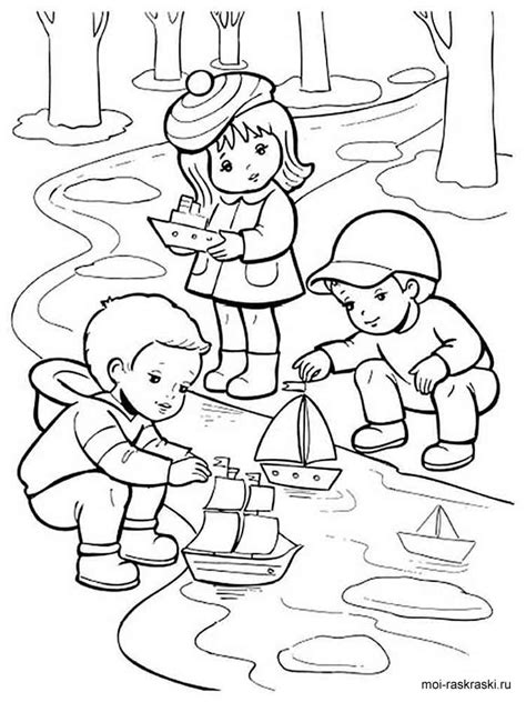 Coloring Pages For 5 6 7 Year Old Girls Free Printable Colouring Pages For 5 Year Olds
