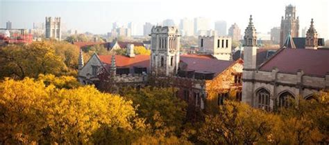 Uchicago Mba Ranking by Ranking Of Top 50 Best Value Project Management