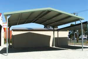 Sheds Garages And Carports Carports Sheds And Garages For Sale Ranbuild
