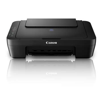 Printer Canon E410 canon e410 pixma ink efficient all in one printer and scanner prices and ratings 600 x 1200