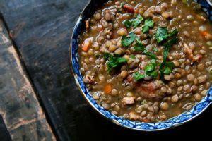 cucinare le lenticchie secche cucinare le lenticchie secche con bimby ricette bimby e