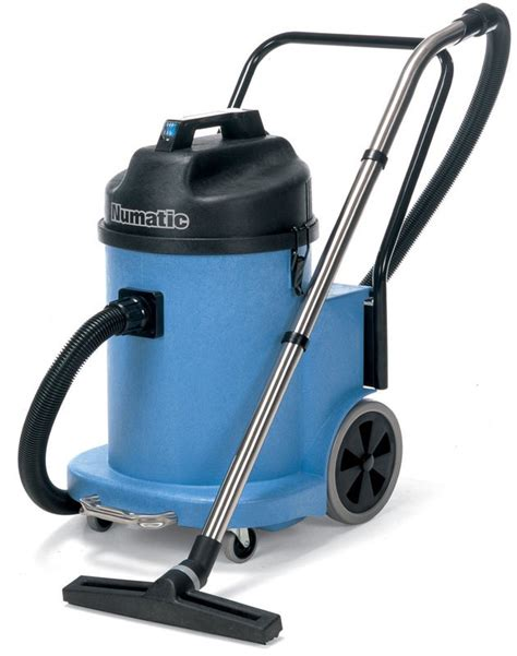 Motor Wetdry 110 Volt numatic wv900 2 large and dual motor vacuum cleaner available in 110v or 240v