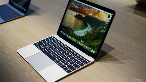 Macbook Pro Air Retina the macbook air might be dying but that s a thing bgr