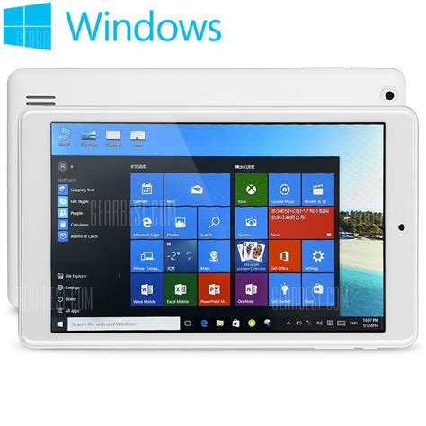 Tablet Windows 10 teclast x80hd 8 inch windows 10 android 4 4 tablet pc united kingdom