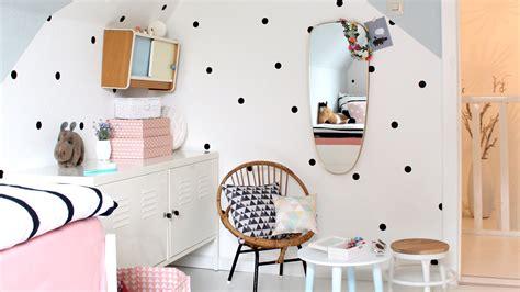 kinderzimmer dekoration basteln babyzimmer deko basteln www saborbrickell