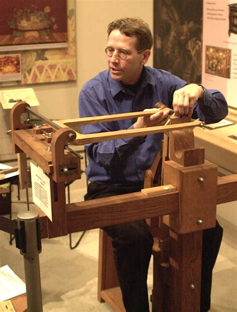 woodworking in america woodworking in america speakers popular woodworking magazine