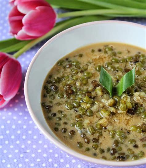 Panci Bubur Kacang Ijo image gallery kacang hijau