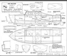 catamaran sailing from start to finish pdf chris craft constellation 183 model boat and sailboat plans