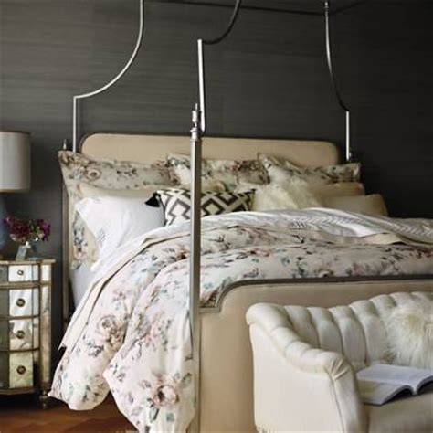 sutton bedding collection frontgate