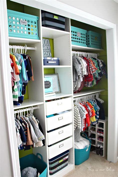 boys room storage best 25 navy green nursery ideas on pinterest navy
