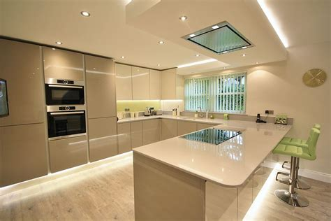 Kitchen Designers Essex Kitchen Design Essex I Am Kitchen Designers Essex