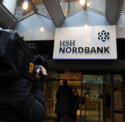 hsh bank dividendengesch 228 fte hsh skandal kostet staat mehr als