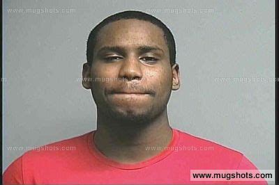 Arrest Records Lake County Ohio Jacquise Jaque Drewery Mugshot Jacquise Jaque Drewery Arrest Lake County Oh