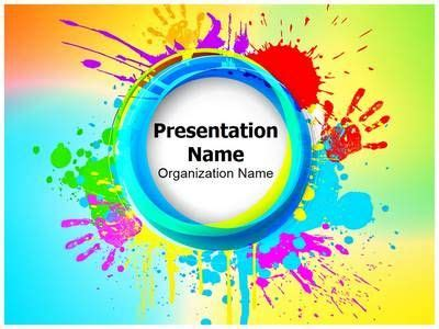 Check Out Our Professionally Designed And World Class Festive Powerpoint Templates