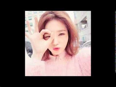 imagenes d novelas coreanas fotos de coreanas kawaii youtube