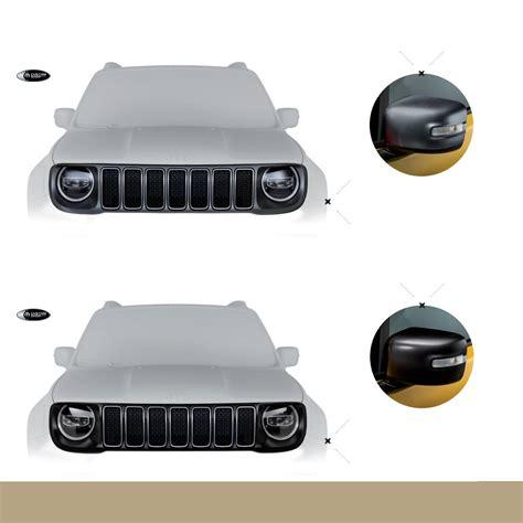 jeep renegade accessories jeep 174 renegade original accessories by mopar