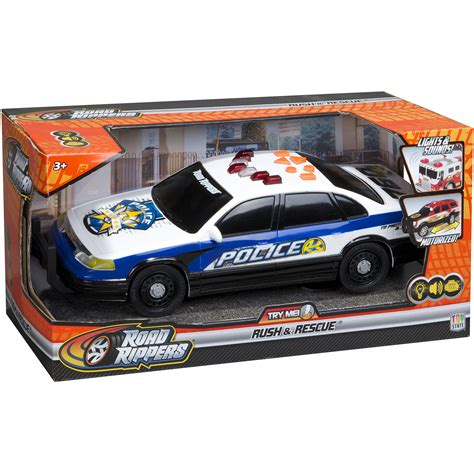 police car toy toy police cars with lights and sirens chase 4k wallpapers