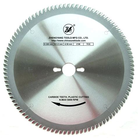 how to cut plexiglass on a table saw plexiglass cutting blade saw blades for and plexiglass
