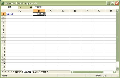 on call rotation spreadsheet calendar template 2016