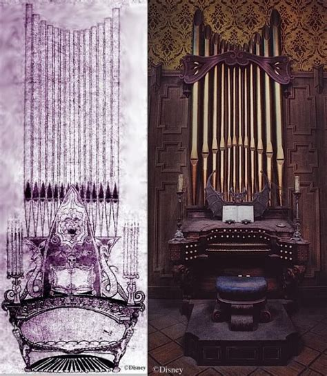 haunted house organ music haunted house organ 28 images 10 facts you don t about the haunted mansion and