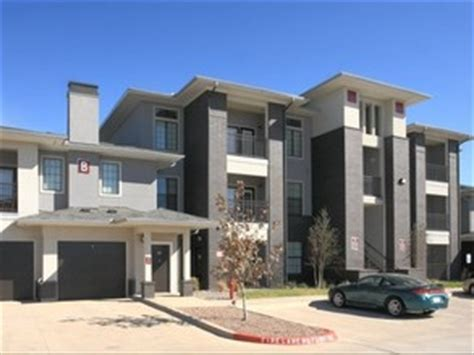 Mirage Apartments Midland Tx Le Mirage Apartment Homes Midland Tx Apartment Finder