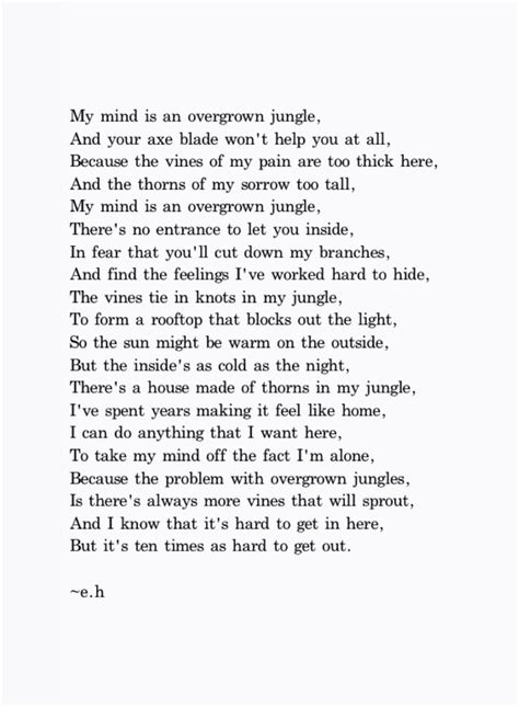 this is a poem best 25 erin hanson poems ideas on beautiful poetry eh poems and poems beautiful