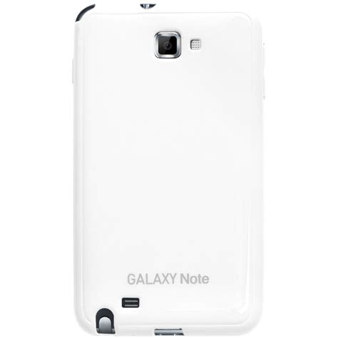 Anymode Slim For S8 anymode made for samsung coque glossy blanche pour galaxy note etui t 233 l 233 phone anymode made for