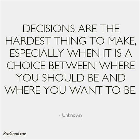 17 best ideas about decisions on decision quotes meredith grey and greys