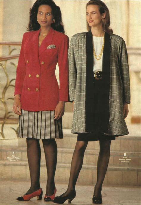 90s fashion trends for women for women fashion women and google on pinterest