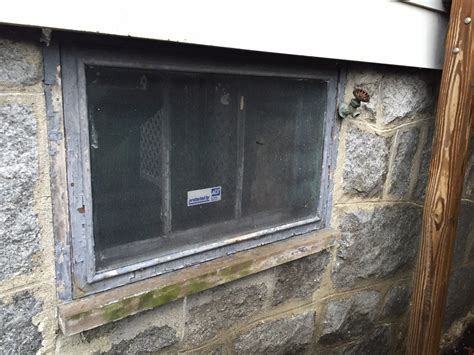replacement windows basement diy chatroom home improvement forum basement replacement