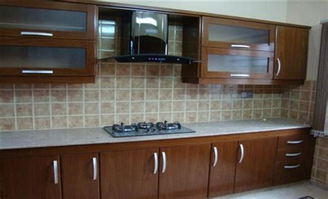 pakistani kitchen cabinet design designs  home design